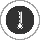 heat insulating