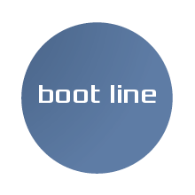 Boot Line