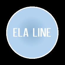 Ela Line