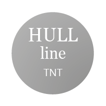 Hull Line