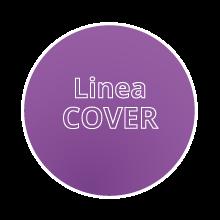 Linea Cover
