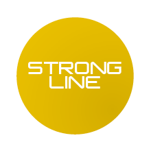 Strong Line