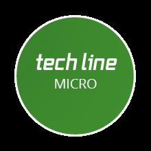Tech Line Micro